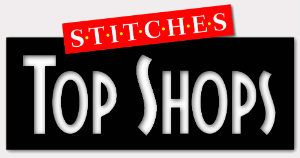 St.Louis Print Co. - Contract and Wholesale Screenprinter - Stitches Top Shops Award Winners