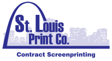 St.Louis Print Co. – The Best Contract and Wholesale Screen Printers